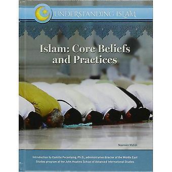 Islam: Core credenze e pratiche (comprendere l'Islam)