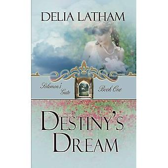 Destiny's Dream