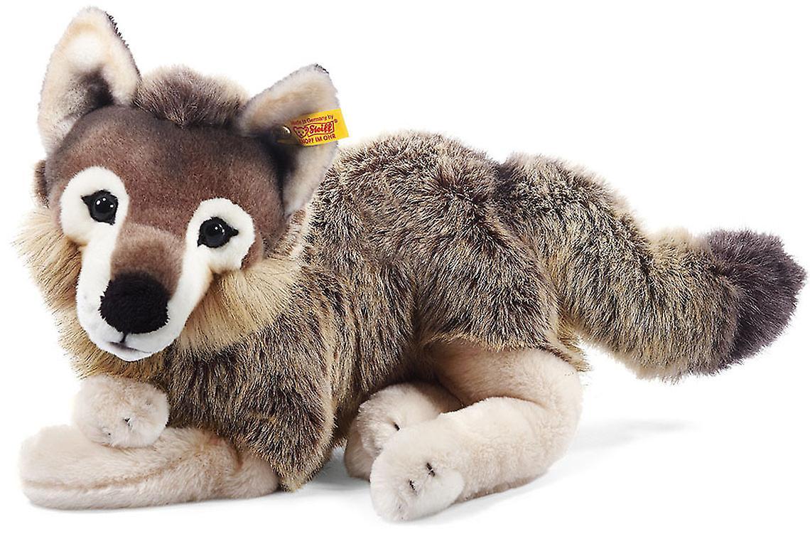 Karlee Steiff Wolf 40 cm