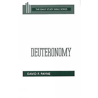 Mooseksen DsbOT jäseneltä Payne & David F.