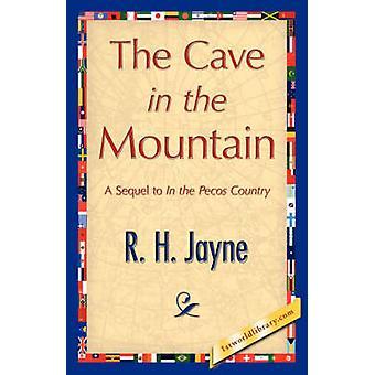 Hulen i fjellet av R. H. Jayne & H. Jayne
