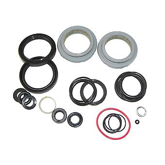 RockShox service kit basic / / BoXXer World Cup (as of 2015)