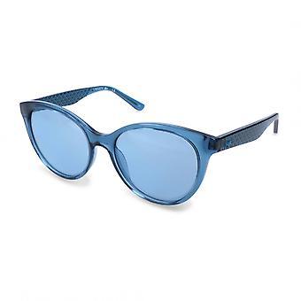 Lacoste spring/summer women's sunglasses L831S