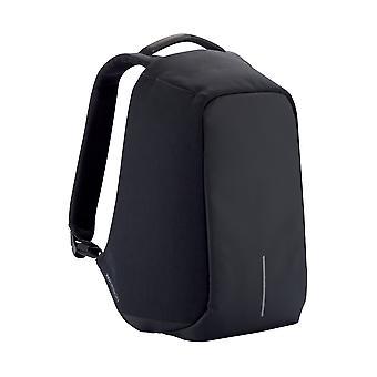 XD Design Bobby original anti-theft laptop backpack with USB (unisex)
