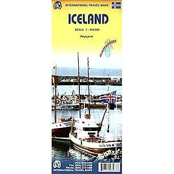 Iceland itm r/v (r) wp