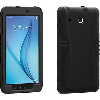 Verizon Rugged Case for Samsung Galaxy Tab E 8'' SM-T377 - Black