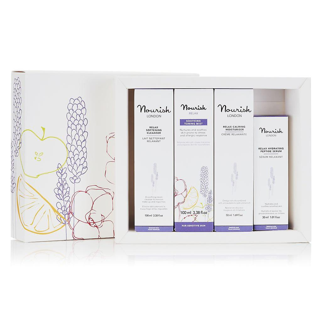 Relax Gift Pack
