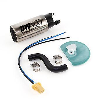 DeatschWerks 9-401-1044 Fuel Pumps