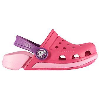 Steve Madden naisten Hazel kengät asunnot slip on hieman kantapää avoin kärki