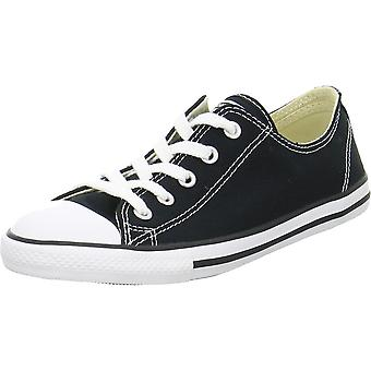 Converse Chuck Taylor AS 530054C universal all year women shoes