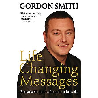 Life changing messages 9781401915674