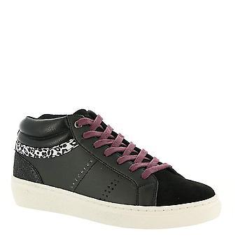 Skechers USA Goldie kvinnors Sneaker