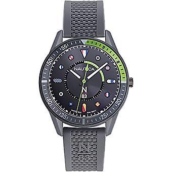 Nautica Watch Man Ref. NAPSPS902