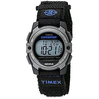 Timex unisex ref ur. TW4B024009J