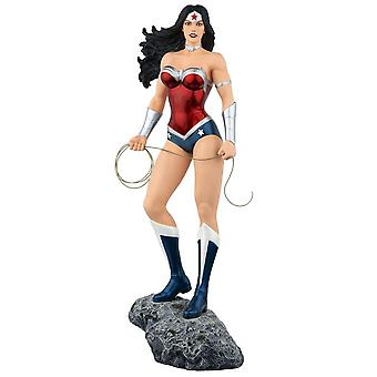 Wonder Woman New 52 1:6th Scale Limited Edition Statue Wonder Woman New 52 1:6th Scale Limited Edition Statue Wonder Woman New 52 1:6th Scale Limited Edition Statue Wonder Woman