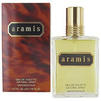 Aramis 110ml Eau de Toilette Spray for Men