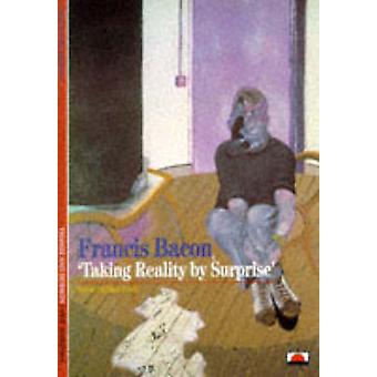 Francis Bacon - - nemen Reality door verrassing - door Christophe Domino - Ru