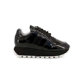 Bikkembergs-schoenen-sneakers-FEND-ER_2087-PATENT_BLACK-vrouwen-Schwartz-41