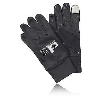 Ultimate Performance Ultimate Running Gloves - SS20