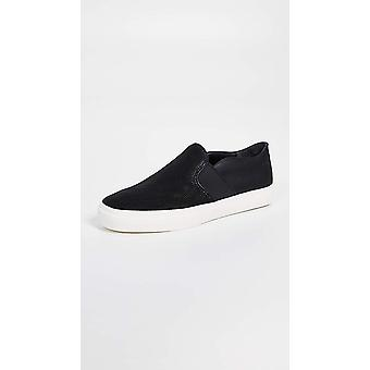 Vince Men's Fenton Sneakers