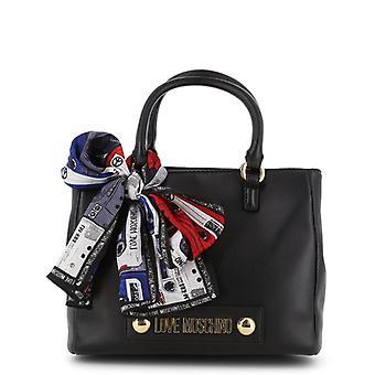 Amore moschino donne's borsa vari colori jc4227pp08kd