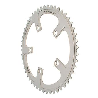 Dimension MTB 5 Arm Outer Chainring 110 BCD