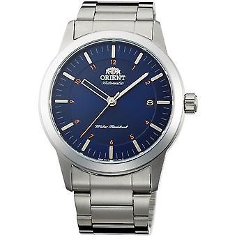 Orient mäns klocka standard mekanisk automatisk AC05002D
