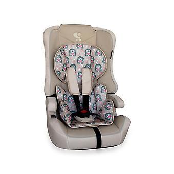 Lorelli Child Seat Explorer Group 1/2/3 (9 - 36 kg) 1 to 12 years, inner cushion
