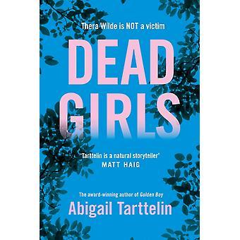 Dead Girls par Abigail Tarttelin