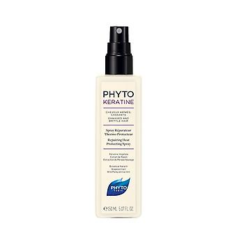 Phyto PhytoKeratine Réparation Thermal Protectant Spray 150ml