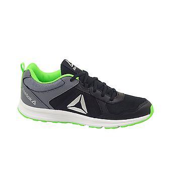 Reebok Almotion 40 DV8675 universal todos os anos sapatos infantis