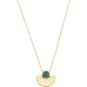 Mia Dor necklace