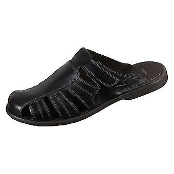 Camel Active Kreta 4101401 universal summer men shoes