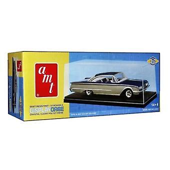 Custodia da collezione per auto modello in scala 1/25 di Autoworld