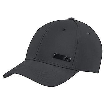 adidas Baseball Cap FK0850 Unisex cap