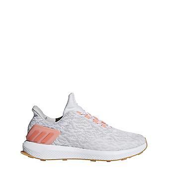 Adidas Rapidarun Ucaged sko creme