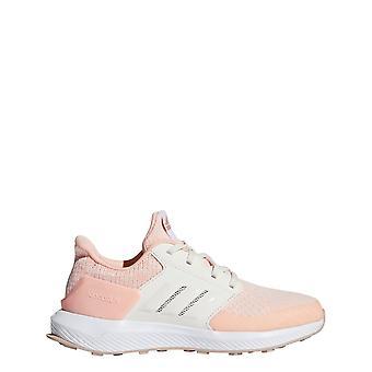 Adidas Junior Rapidarun Örgü Ayakkabı
