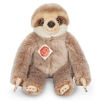 Hermann Teddy sloth 22 cm