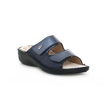 Grunland Blue 68dara Shoes