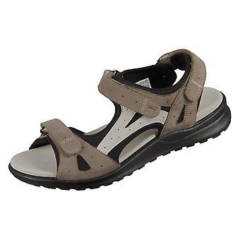 Legero Siris 06007322400 universal summer women shoes