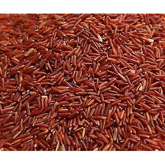 Rice Red-( 5lb )