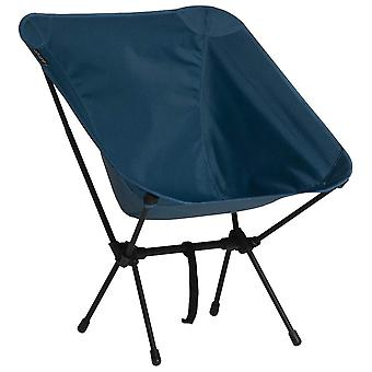Vango Mykonos Blue Micro Steel Chair