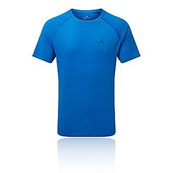 Ronhill Dagelijks T-shirt - SS20
