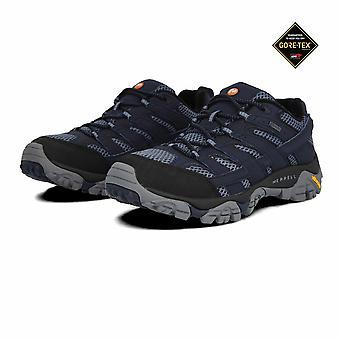 Меррелл Моаб 2 GORE-TEX Обувь для ходьбы - AW21