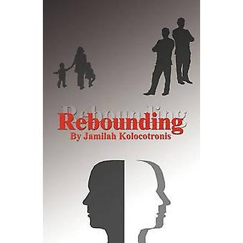 Rebounding by Kolocotronis & Jamilah