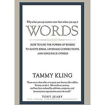 Words by Kling & Tammy