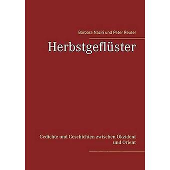 Herbstgeflster by Reuter & Peter