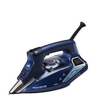 Steam Iron Rowenta DW9240 3100W Blue