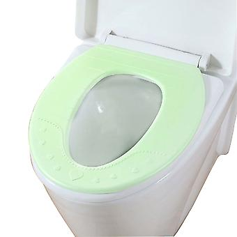 Toilet Seat Cover Pads