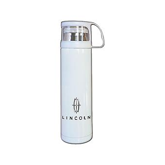 Lincoln Thermos